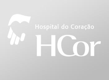 HOSPITAL HCOR