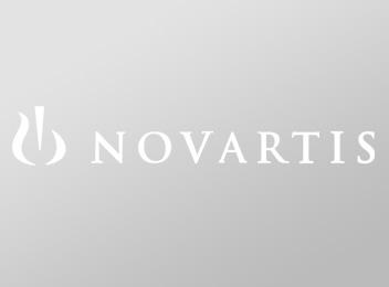 NOVARTIS - TABOÃO DA SERRA