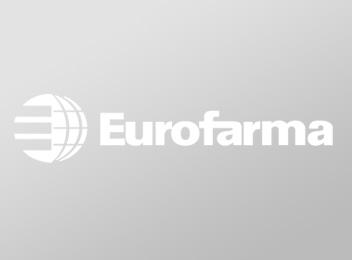EUROFARMA - JOSE DINIZ