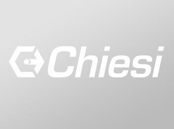 CHIESI - S. DE PARNAIBA